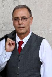 Alejandro Sanchez Ferre